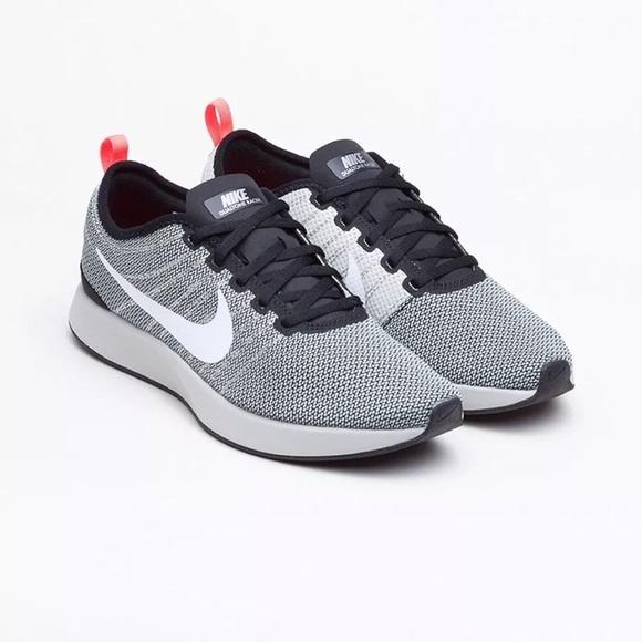 Nike Mens Dualtone Racer Size 11 Running Shoe New NWT